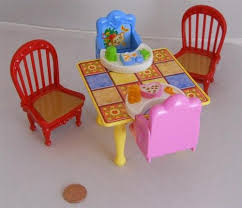 loving family kitchen furniture 53 best toys images on dollhouses fisher price and