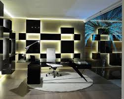 Decor Of Home Beautiful Office Design Ideas Ideas Rugoingmyway Us