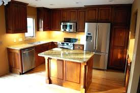 kitchen cabinet island ideas recommended kitchen island ideas kitchen ideas image of portable