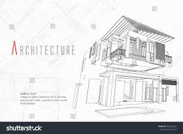 exploded view building stock vector 306232346 shutterstock