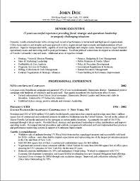armed security job resume exles security officer resume objective armed security guard resume