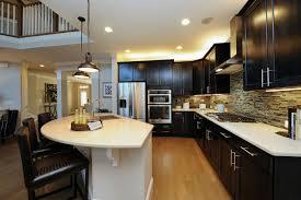 galley kitchen designs kitchen design
