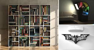 Unique Bookshelf Unique Bookshelves Widaus Home Design