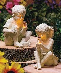 324 best garden statues images on sculptures garden