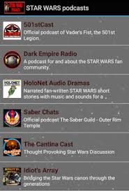 podcasts on android wars podcasts android apps on play