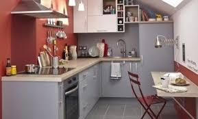 peinture cuisine blanche peinture pour cuisine blanche free photo cuisine blanche grise