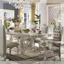 acme furniture acme furniture homepage