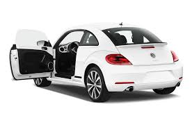 future volkswagen beetle 2015 volkswagen beetle reviews and rating motor trend