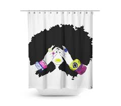 blinds in singleton region nsw business for curtains decoration
