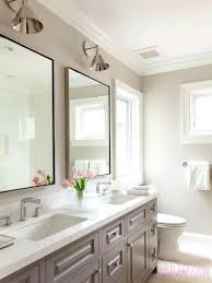 painting bathroom cabinets color ideas bathroom cabinet color ideas coryc me