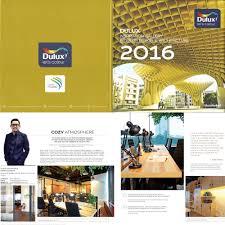 dulux inspiration gallery interior u0026 architecture 2016