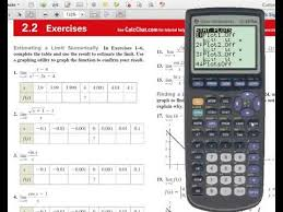 laplace transform table calculator tables on your calculator youtube