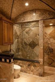 tuscan bathroom decorating ideas best 25 tuscan bathroom decor ideas on bathtub walls