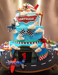 planes cake planes birthday cake best 25 planes birthday cake ideas on