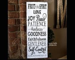 Religious Home Decor Christian Home Decor Etsy