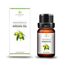 for hair growth essence organic coconut argan hair oil treatment