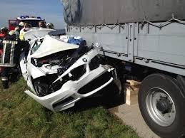 bmw car pic idiot bmw drivers bmw driving fails week 3 june 2016