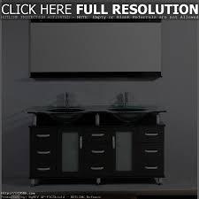 60 inch double sink bathroom vanity sinks ideas
