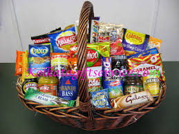 new year gift baskets usa send gifts to kolkata send gift to kolkata send gifts in all