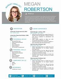 resume format on microsoft word 2010 resume format word 2010 luxury cv formats ms word templates zigy