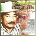 Antonio Castillo - Antonio Castillo - La huella del tigre