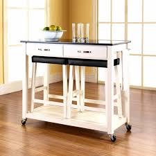 fascinating kitchen island cart with seating kutskokitchen of