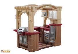 cuisine d enfants chauffage d appoint electrique pour salle de bain 10 cuisine pour