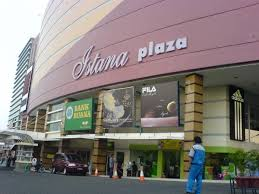 ace hardware terbesar di bandung 8 mall terpopuler di bandung yang wajib dikunjungi dziel medium