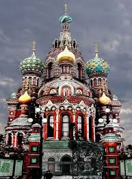 A S Top 10 Must by Top 10 Must See Places In Russia For You To Visit This Year
