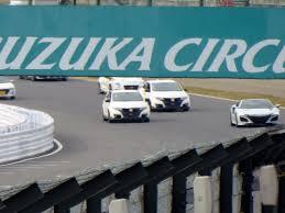 file honda automobiles at suzuka fan thanksgiving day 2016 2 jpg