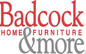 Badcock Home Furniture Corporate Office Badcock Home Furniture And More High Point Cvb