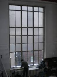 steel windows and iron restoration custom and restoration from