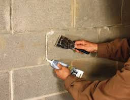 waterproofing basement walls extreme how to