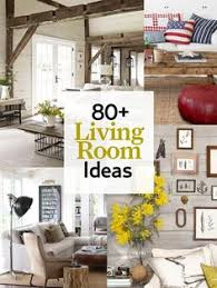 diy livingroom 26 diy living room decor ideas on a budget diy living room decor