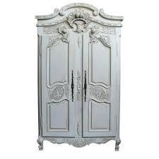 bedroom wardrobe armoire wardrobes bedroom wardrobe armoires and wardrobes and wardrobes
