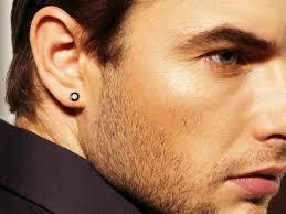 starter earrings for guys boy boys with earrings diamond earrings lamevallar