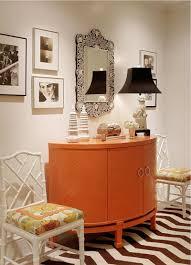 muebles naranja el que arriesga gana orange furniture who