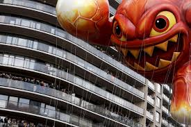 millions attend macy s thanksgiving day parade 2015