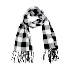 plaids en laine plaid laine u0026eacute charpe achetez des lots à petit prix plaid
