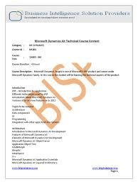 download manual de microsoft dynamics ax 2012 docshare tips