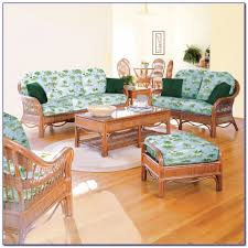 modern rattan living room furniture living room home