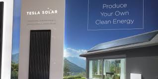 home depot solar tesla s solar division is expanding its sale presence to 800 home