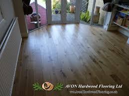 Laminate Flooring Benefits Wooden Floor Benefits Parquet Floor Specialists