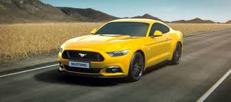 ford cars exclusive offers on cars provides by delhi ford u2013 delhiford u2013 medium