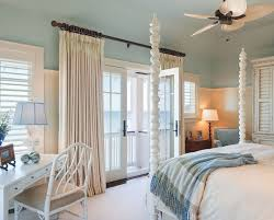 Curtains For Master Bedroom 25 Best Plantation Shutters With Curtains Images On Pinterest