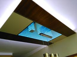 Infinity Led Light Bulbs by Best 25 Infinity Mirror Table Ideas On Pinterest Infinity