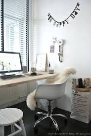 office home office furniture office setup ideas home office desk