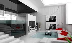 living room amazing contemporary living room theme top ideas