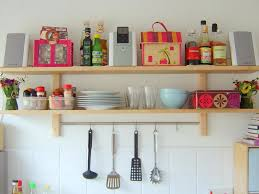 kitchen wall shelving ideas kitchen 12 kitchen shelves ideas ikea kitchen wall shelves units