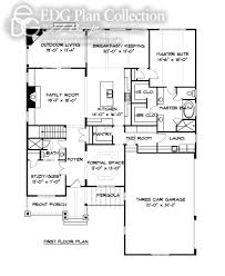 queen anne floor plans down master edg plan collection